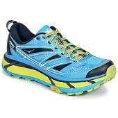 Παπούτσια για τρέξιμο Hoka one one MAFATE SPEED 2 image