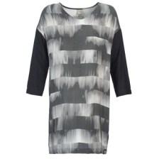 Κοντά Φορέματα Bench CRISP Σύνθεση: Βισκόζη