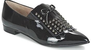Smart shoes Paco Gil PARKER