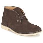 Μπότες Cool shoe DESERT BOOT image