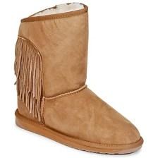 Μπότες EMU WOODSTOCK