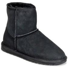Μπότες EMU STINGER MINI
