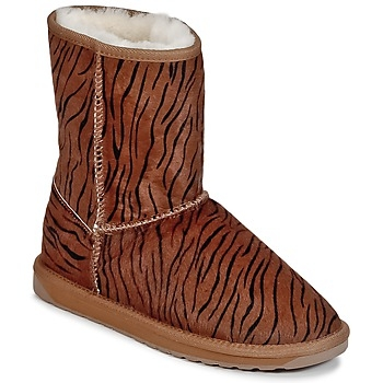 Μπότες EMU STINGER FUR LO