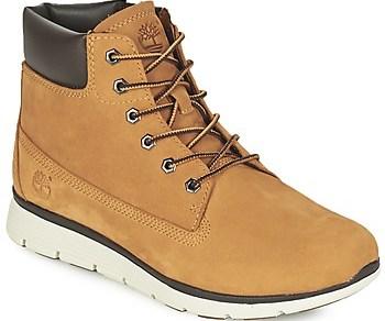 Ψηλά Sneakers Timberland KILLINGTON 6 IN