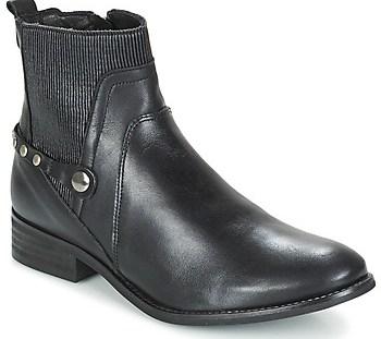 Μπότες Regard ROSARA