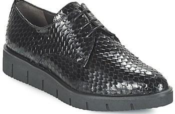 Smart shoes Perlato MEQUINI