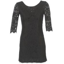 Κοντά Φορέματα Betty London FLIZINE Σύνθεση: Πολυεστέρας