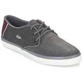 Boat shoes Lacoste SEVRIN 316 3 image