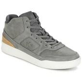 Ψηλά Sneakers Lacoste EXPLORATEUR MID 316 2 image