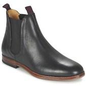 Μπότες Hudson TAMPER CALF image