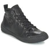 Ψηλά Sneakers Pataugas ROCKER/N image