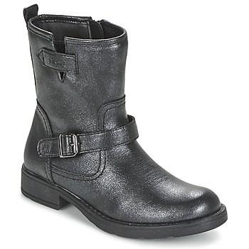 Μπότες για την πόλη Geox SOFIA