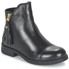 Μπότες Geox AGATE