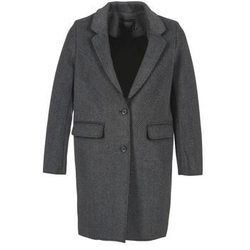 Παλτό Eleven Paris TABLEAUBIS