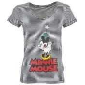 Eleven Paris T-shirt με κοντά μανίκια Eleven Paris VIMINI 2018