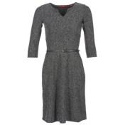 Κοντά Φορέματα S.Oliver JESQUE