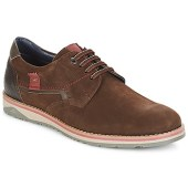 Smart shoes Fluchos BRAD image