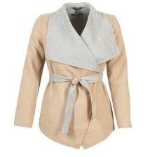 Παλτό Tom Tailor JAZOUVE Σύνθεση: Βαμβάκι,Μάλλινο,Πολυεστέρας,Ακρυλικό,πολυαμίδη