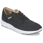 Xαμηλά Sneakers Supra HAMMER RUN image