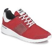 Xαμηλά Sneakers Supra SCISSOR image