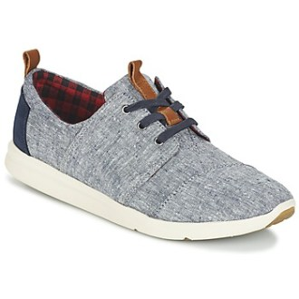 Xαμηλά Sneakers Toms DEL REY