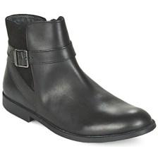 Μπότες Start Rite IMOGEN
