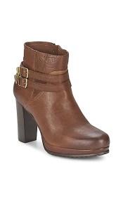 Μποτάκια/Low boots Koah BONNIE