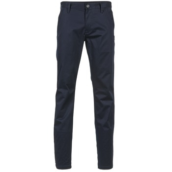 Παντελόνια Chino/Carrot G-Star Raw BRONSON SLIM