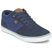 Xαμηλά Sneakers Rip Curl CHOPES image