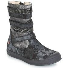 Μπότες για την πόλη GBB NOURIA