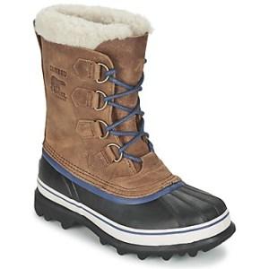 Μπότες για σκι Sorel CARIBOU WL