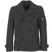Παλτό Diesel W SAMICO image