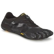 Παπούτσια για τρέξιμο Vibram Fivefingers KSO EVO