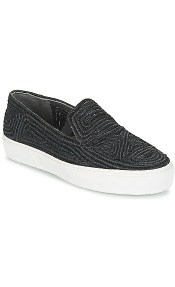 Slip on Robert Clergerie TRIBAL