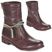 Μπότες Felmini BERTHA