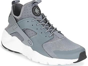 Xαμηλά Sneakers Nike AIR HUARACHE RUN ULTRA