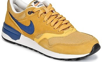Xαμηλά Sneakers Nike AIR ODYSSEY