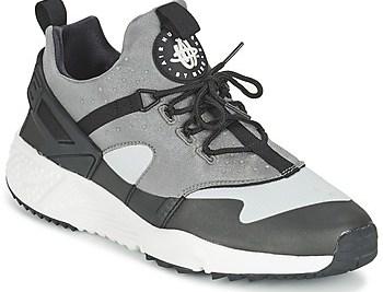 Xαμηλά Sneakers Nike AIR HUARACHE UTILITY