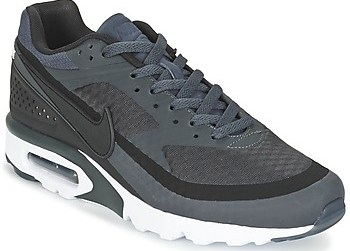 Xαμηλά Sneakers Nike AIR MAX BW ULTRA
