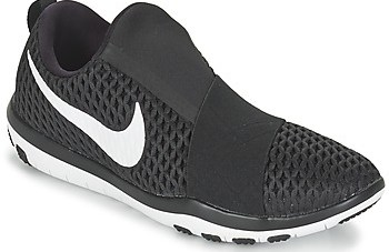 Fitness Nike FREE CONNECT W