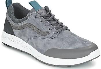 Xαμηλά Sneakers Vans ISO 3 MTE