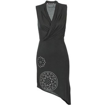 Κοντά Φορέματα Desigual -