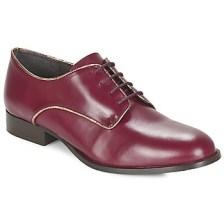 Smart shoes Betty London FLOJE