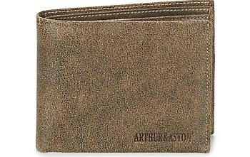 Πορτοφόλι Arthur Aston RAOUL