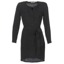 Κοντά Φορέματα See U Soon SANTINE Σύνθεση: Βισκόζη