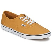 Xαμηλά Sneakers Vans AUTHENTIC LO PRO image