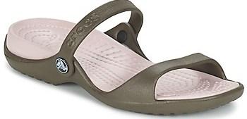 Σανδάλια Crocs Cleo