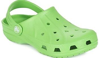 Τσόκαρα Crocs Ralen Clog