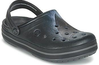 Τσόκαρα Crocs CBBtmnVSuprClg
