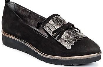 Smart shoes Tamaris NADYMA
